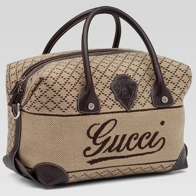 Top 10 Most Famous Best Designer Bags - Popular Handbags Brands (5)
