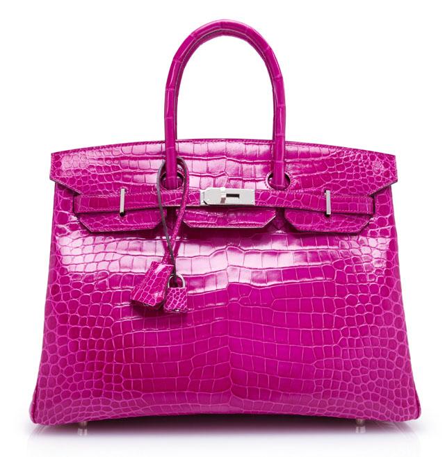Top 10 Most Famous Best Designer Bags - Popular Handbags Brands (6)