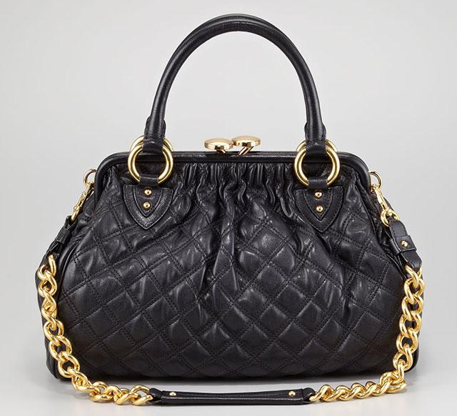 Top 10 Most Famous Best Designer Bags - Popular Handbags Brands (7)