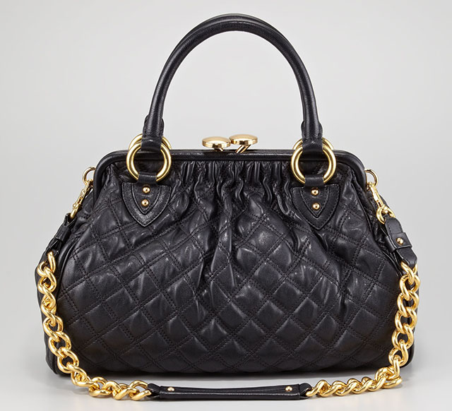 Top 10 Most Famous Ladies Best Designer Bags - Popular Handbags Brands 1863cbdc24fc0