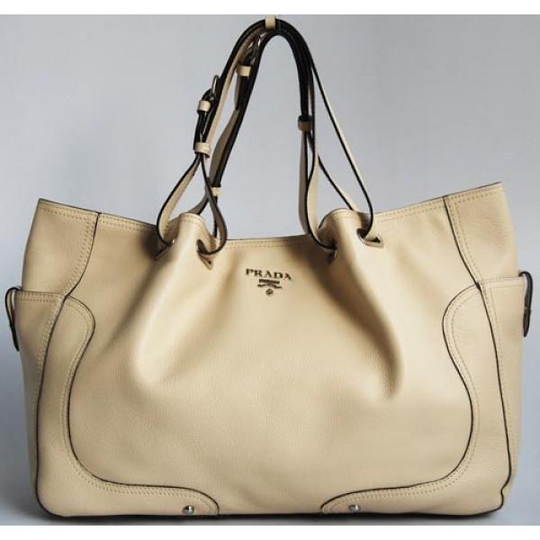 Top 10 Most Famous Best Designer Bags - Popular Handbags Brands (8)