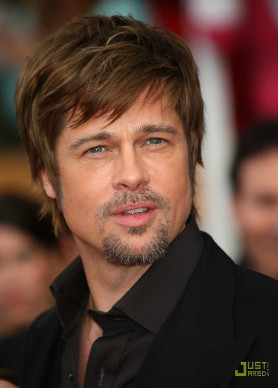 Top 10 Most Popular & Best Celebrity Hairstyles for Men (4)