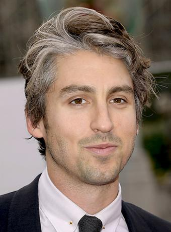 Top 10 Most Popular & Best Celebrity Hairstyles for Men (6)