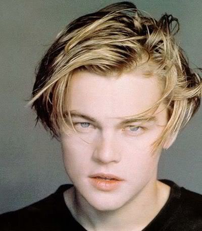 Top 10 Most Popular  & Best Celebrity Hairstyles for Men   (8)