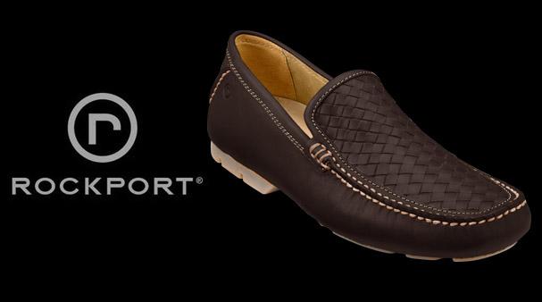top 10 best men's shoe brands