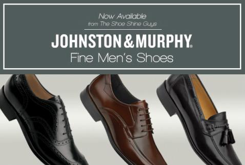 Top 10 Most Popular & Best Men's Shoe Brands of all Time - Men Designer Shoes