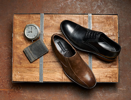 Top 10 Most Popular & Best Men's Shoe Brands of all Time - Men Designer Shoes (3)