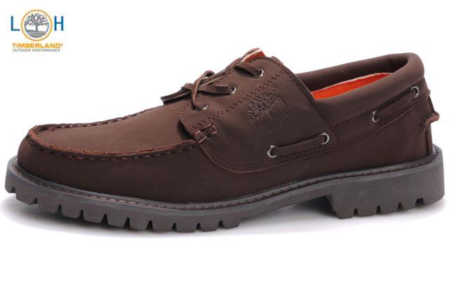 Top 10 Most Popular & Best Men's Shoe Brands of all Time - Men Designer Shoes (6)