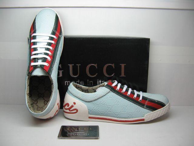a6bbdd2f54a Top 10 Most Popular   Best Men s Shoe Brands of all Time - Men Designer  Shoes