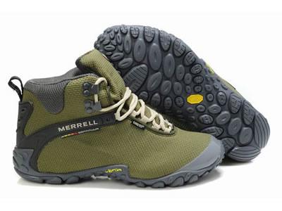 Top 10 Most Popular & Best Men's Shoe Brands of all Time - Men Designer Shoes (8)