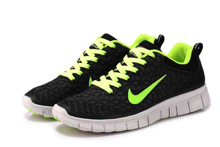 Are Nike Cross Training Shoes Good For Running