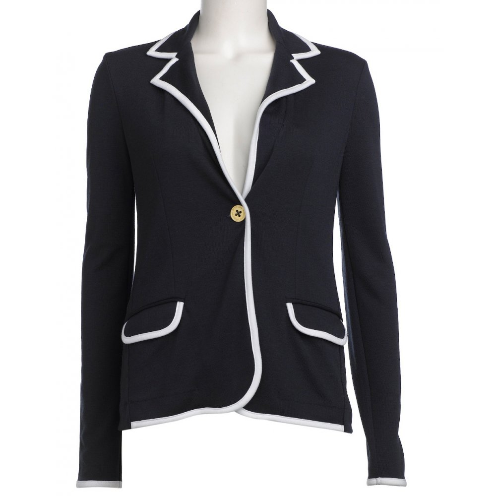 Top 10 Most Popular Men Blazers of all Time - Best selling Brands -armani blazer mens  (1)