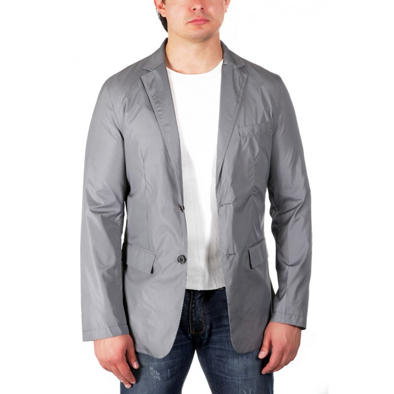 Top 10 Most Popular Men Blazers of all Time - Best selling Brands -armani blazer mens (3)