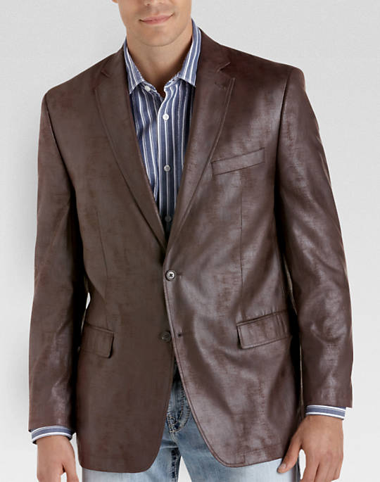 Top 10 Most Popular Men Blazers of all Time - Best selling Brands - calvin klein (4)