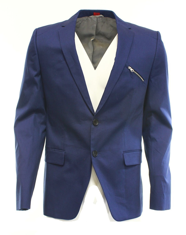 Top 10 Most Popular Men Blazers of all Time - Best selling Brands - hugo boss blazer mens 3 (3)