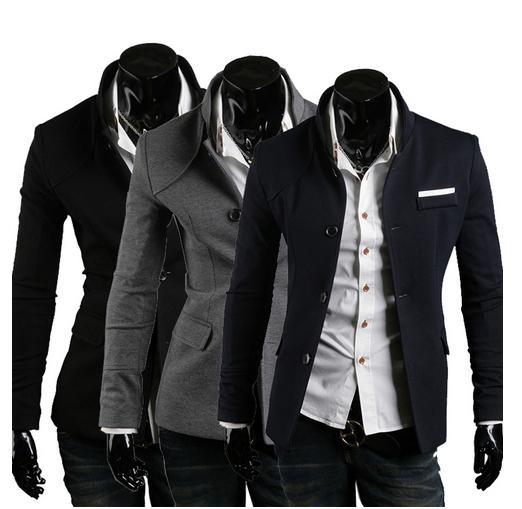 Top 10 Most Popular Men Blazers of all Time - Best selling Brands - ralph lauren -Top men blazer (1)