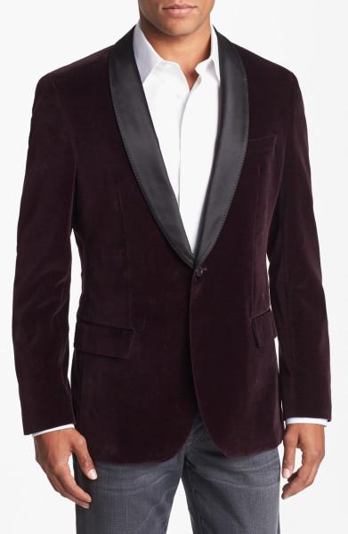 hugo boss blazer men 2 Top 10 Most Popular Men Blazers of all Time - Best selling Brands