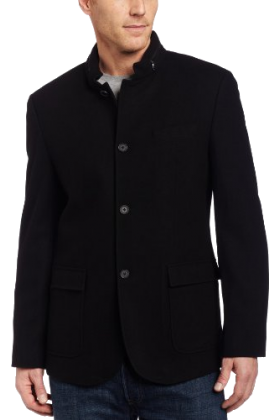 kenneth cole blazer mens - Top 10 Most Popular Men Blazers of all Time - Best selling Brands (1)