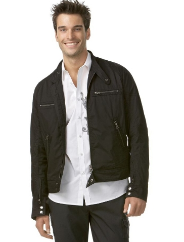 kenneth cole blazer mens - Top 10 Most Popular Men Blazers of all Time - Best selling Brands (2)