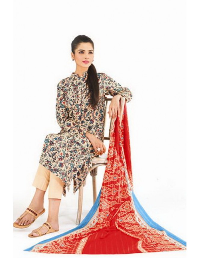 nisha-winter-collection-2014-15 (10)