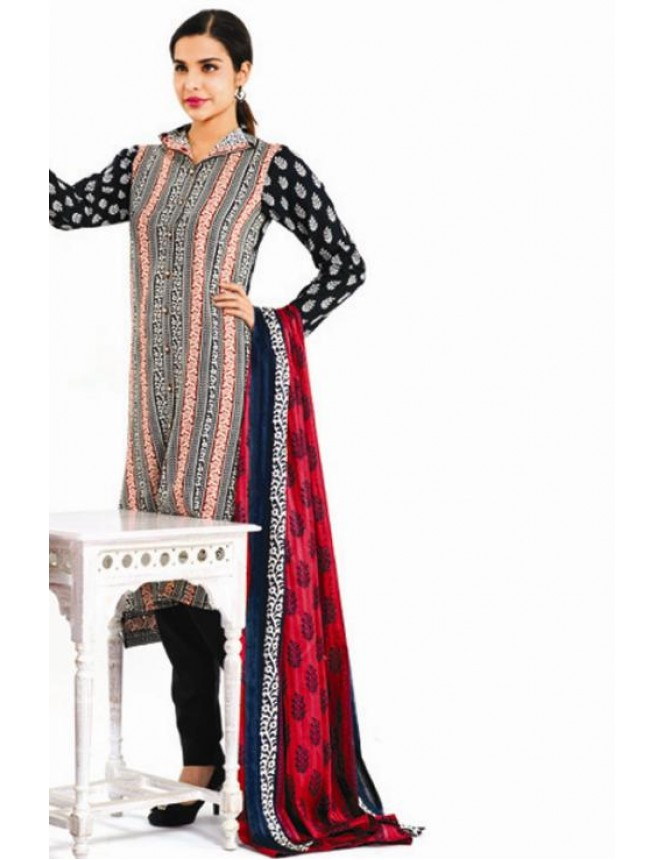 nisha-winter-collection-2014-15 (11)