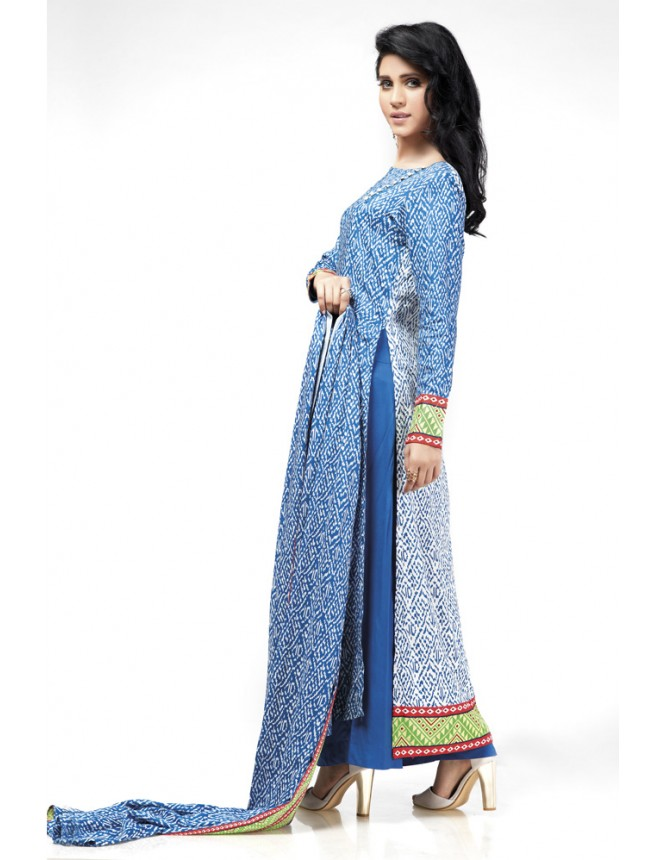 nisha-winter-collection-2014-15 (14)