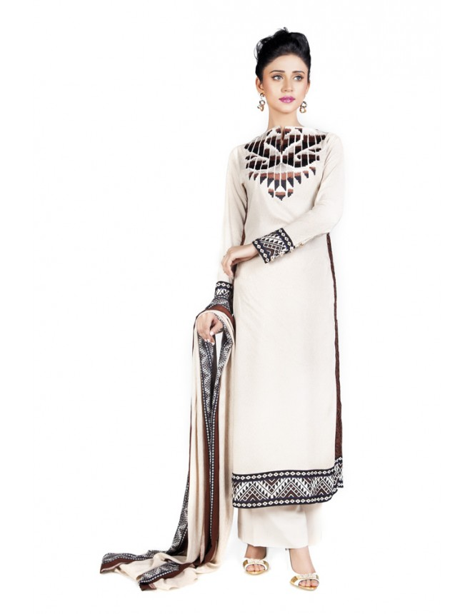 nisha-winter-collection-2014-15 (15)