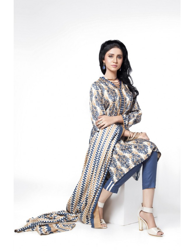 nisha-winter-collection-2014-15 (16)