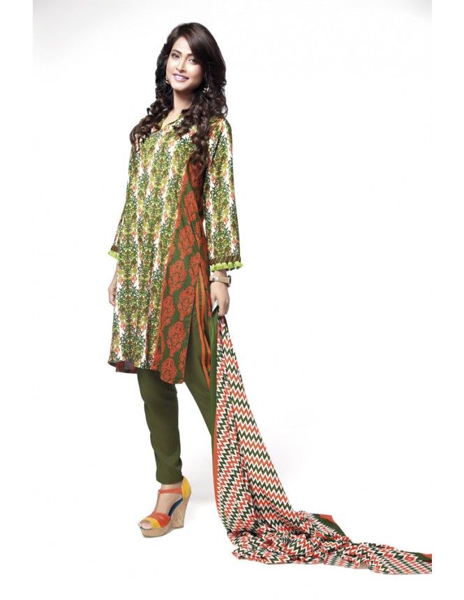 nisha-winter-collection-2014-15 (17)
