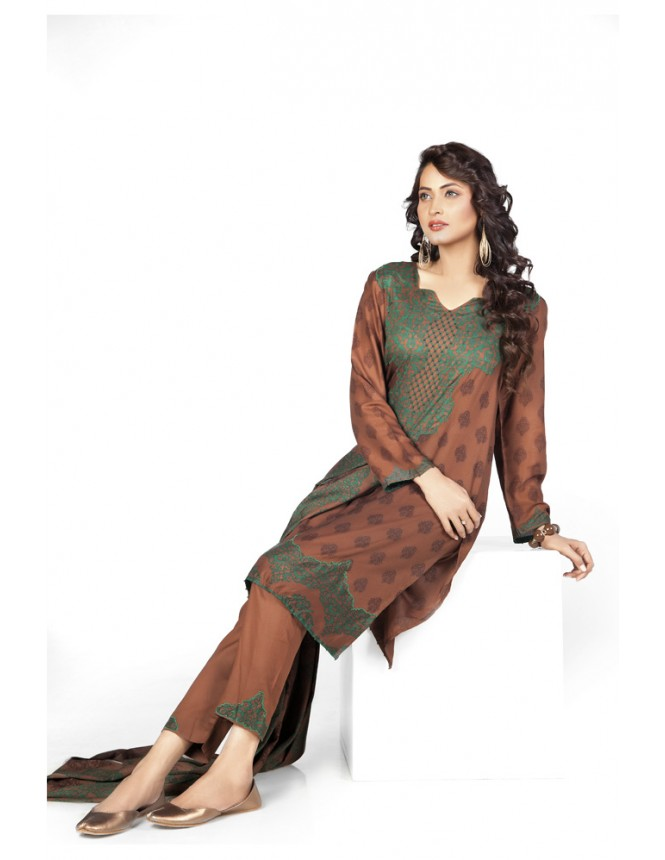 nisha-winter-collection-2014-15 (18)