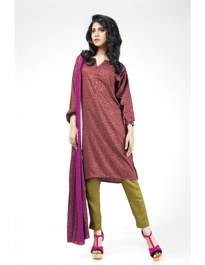 nisha-winter-collection-2014-15 (20)