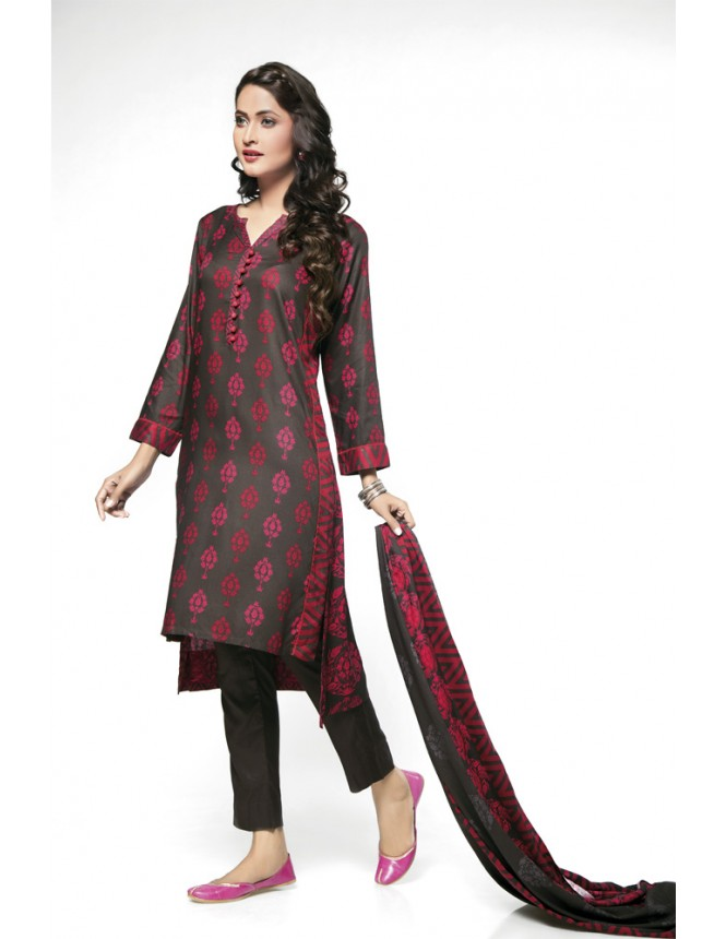 nisha-winter-collection-2014-15 (21)