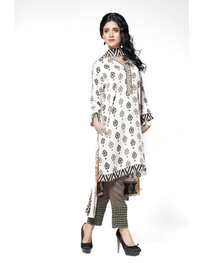 nisha-winter-collection-2014-15 (22)