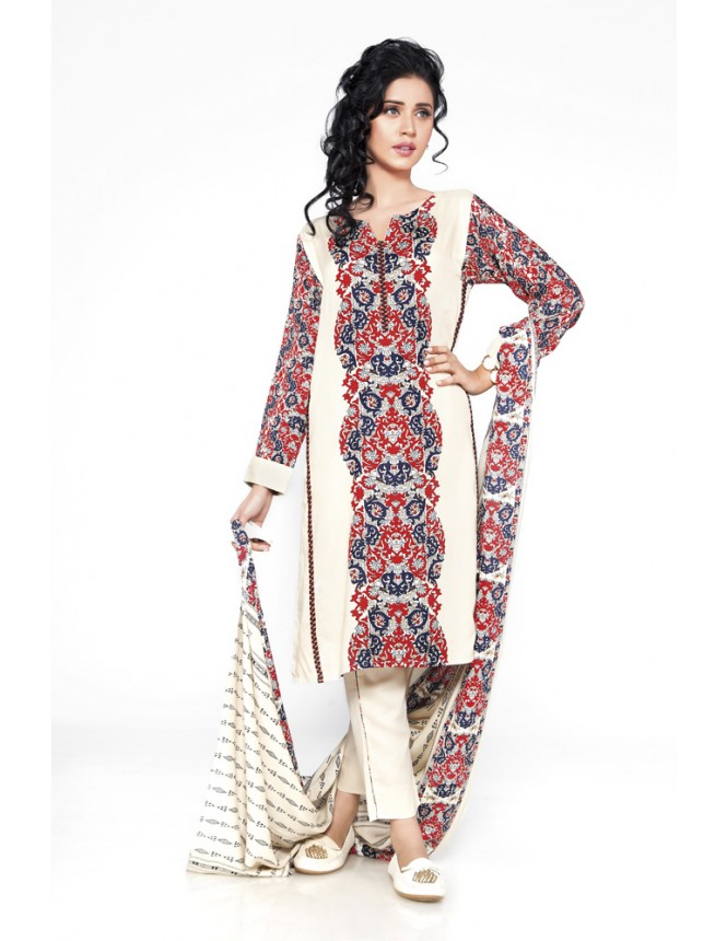 nisha-winter-collection-2014-15 (23)