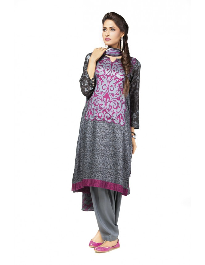 nisha-winter-collection-2014-15 (24)