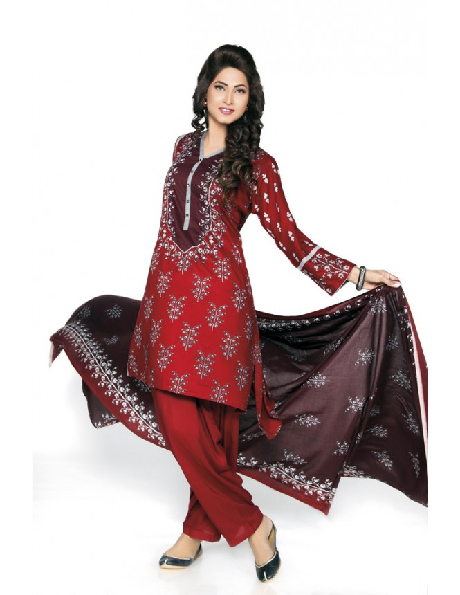 nisha-winter-collection-2014-15 (25)