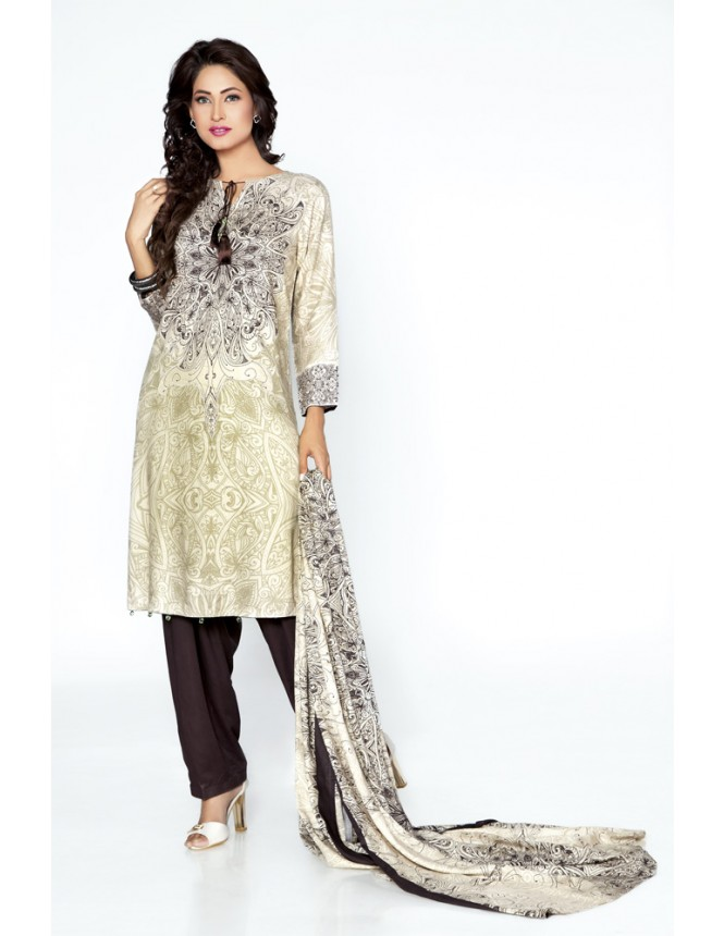 nisha-winter-collection-2014-15 (26)