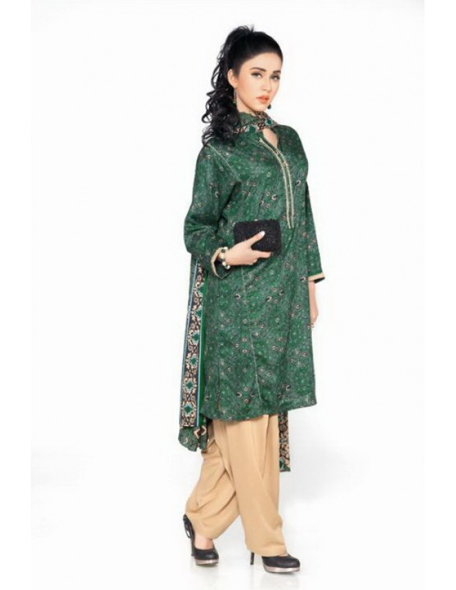 nisha-winter-collection-2014-15 (27)