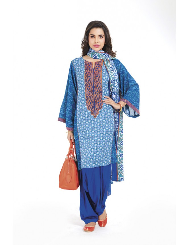 nisha-winter-collection-2014-15 (28)