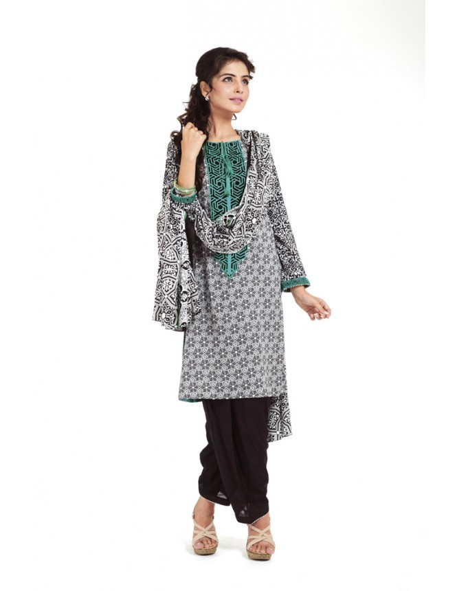 nisha-winter-collection-2014-15 (29)