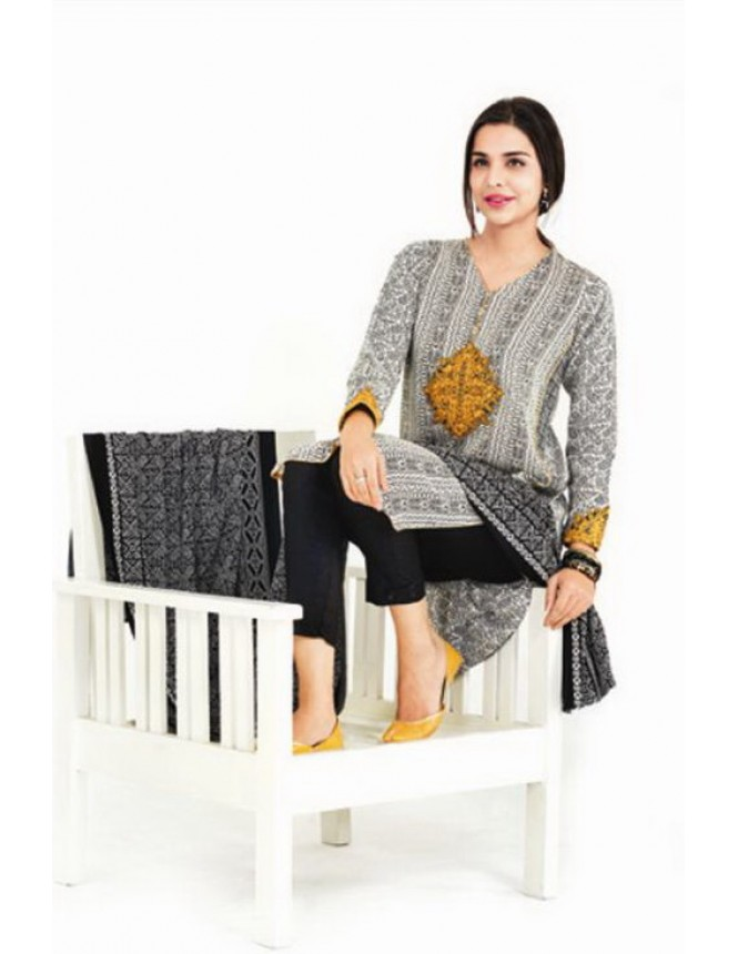 nisha-winter-collection-2014-15 (30)
