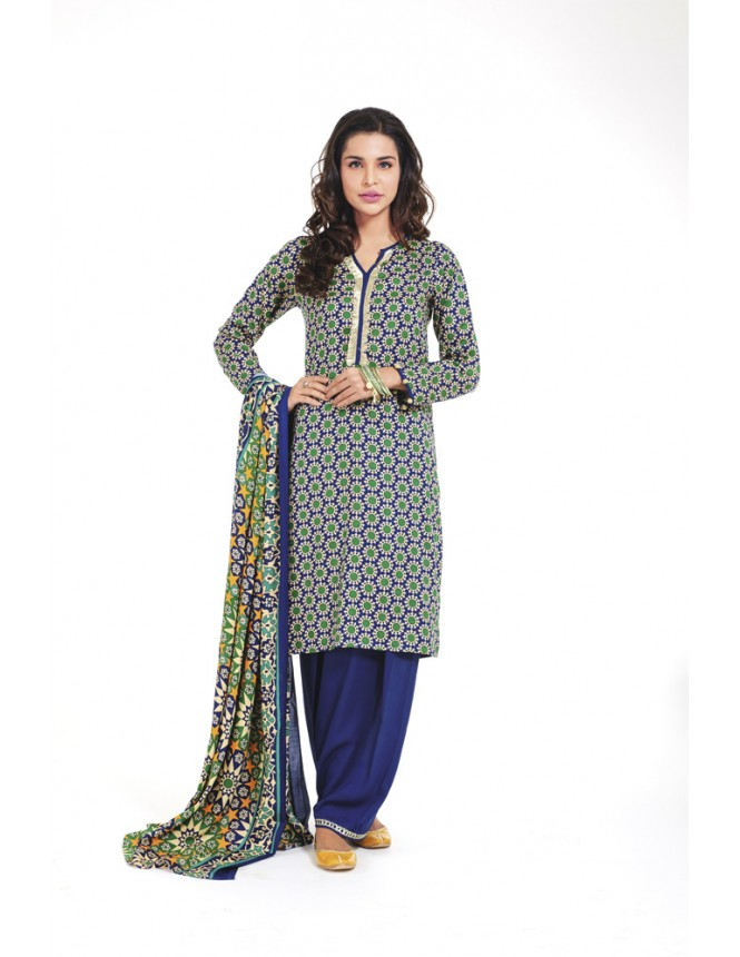 nisha-winter-collection-2014-15 (31)