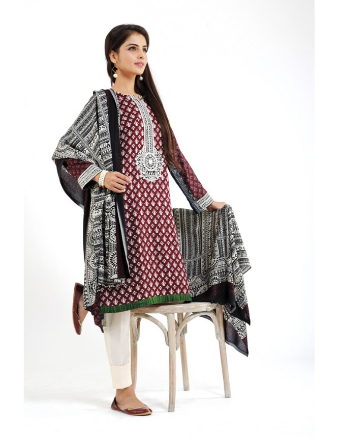 nisha-winter-collection-2014-15 (32)
