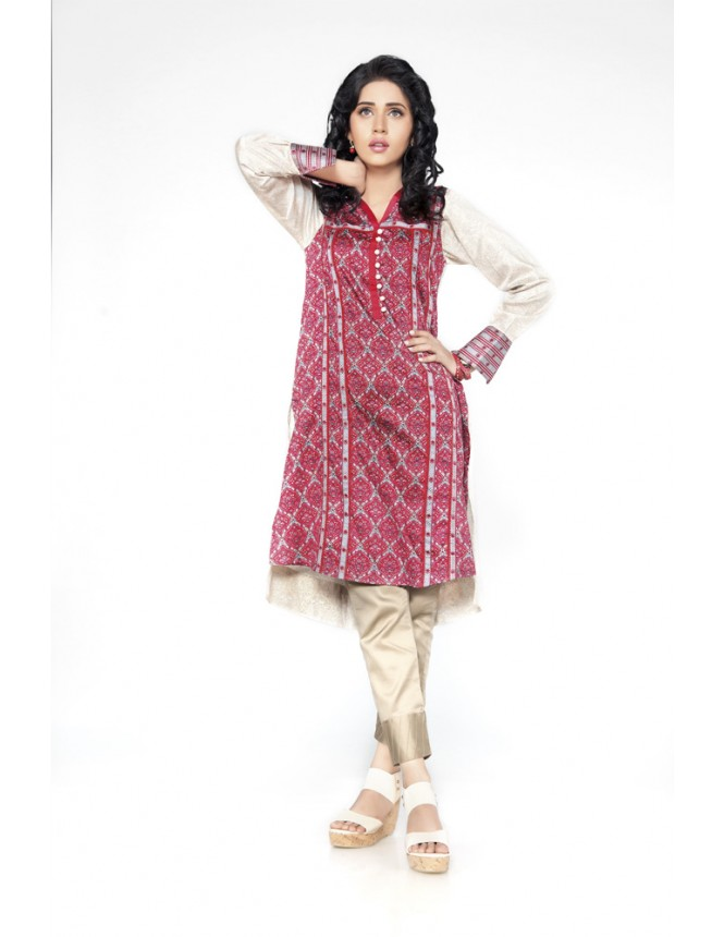 nisha-winter-collection-2014-15 (33)