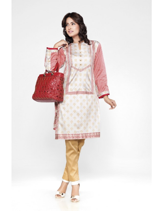 nisha-winter-collection-2014-15 (34)