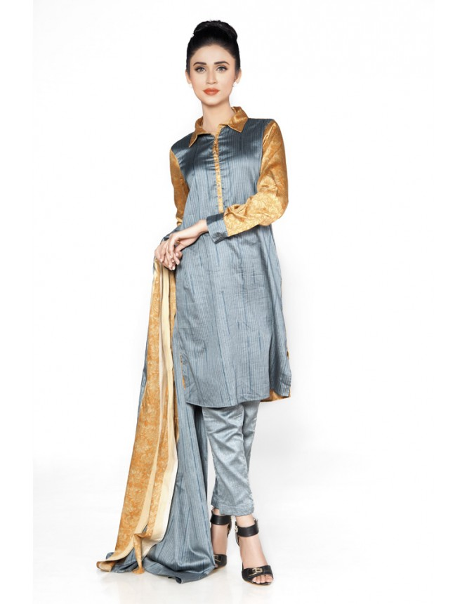 nisha-winter-collection-2014-15 (36)