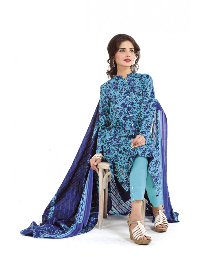nisha-winter-collection-2014-15 (9)
