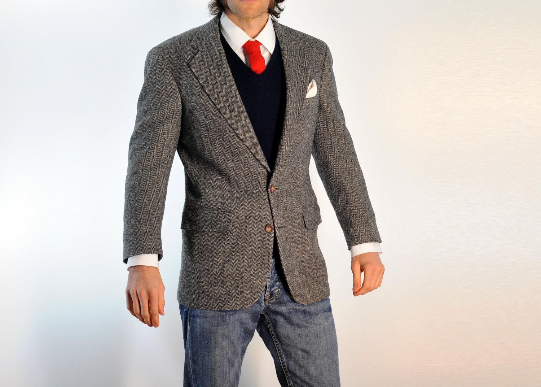Top 10 Most Popular Men Blazers of all Time - Best selling Brands - ralph lauren ralph lauren blazer mens 4
