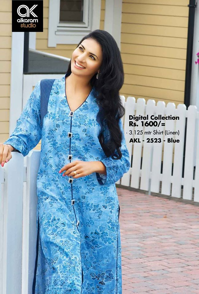 AlKaram-winter-collection-(2014-15) (14)