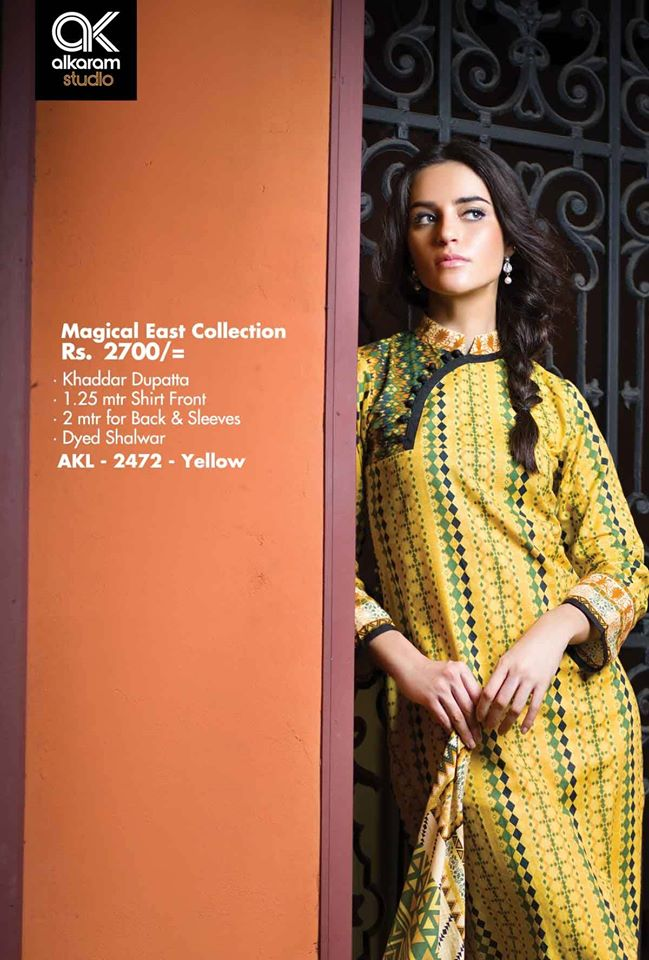 AlKaram-winter-collection-(2014-15) (15)